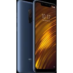 Telefon mobil Xiaomi dual sim Pocophone F1 6GB+64GB
