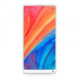 Telefon mobil Xiaomi Mi Mix 2S dual SIM 6GB+128GB