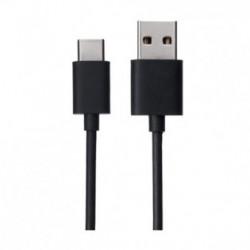 Cablu Type C cu incarcare rapida Xiaomi 100 cm