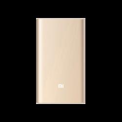 Baterie externa Xiaomi Mi...