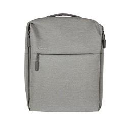 Rucsac  Xiaomi City Backpack