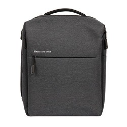Rucsac  Xiaomi City Backpack
