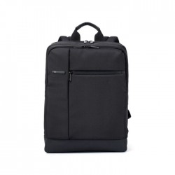 Rucsac Xiaomi Business