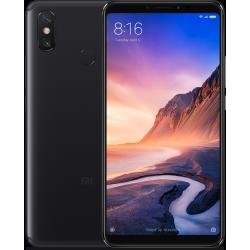 Telefon mobil Xiaomi Mi Max 3 dual sim 4GB+64GB