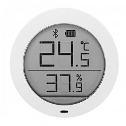 Senzor temperatura si umiditate Xiaomi cu afisaj digital