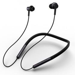 Casti Xiaomi Mi Bluetooth Neckband Earphones