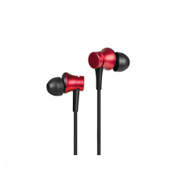 Casti audio Xiaomi Earphones Basic