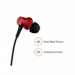Casti audio Xiaomi...