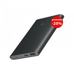 Baterie externa Xiaomi Mi Power Bank 2 10000mAh