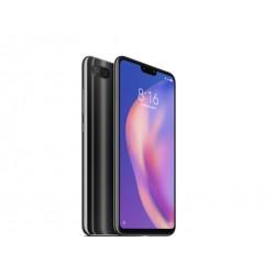 Telefon mobil Xiaomi Mi 8 lite dual SIM 6GB+128GB