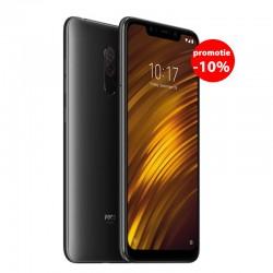 Telefon mobil Xiaomi dual sim Pocophone F1 6GB+128GB