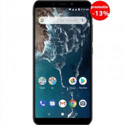 Telefon mobil Xiaomi Mi A2 dual SIM 4GB+64GB