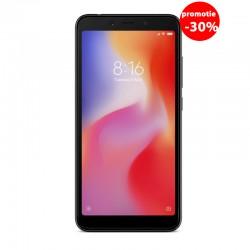 Telefon mobil Xiaomi Redmi 6 dual SIM 4GB+64GB