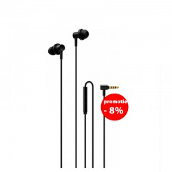 Casti audio Xiaomi In-Ear Headphones Pro 2