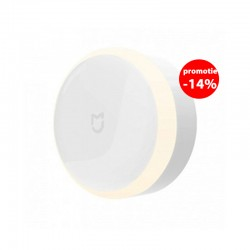 Lampa de veghe Xiaomi Motion-Activated Night Light
