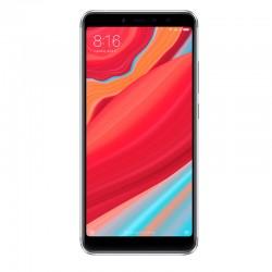 Telefon mobil Xiaomi Redmi S2 dual SIM 3GB+32GB