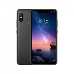 Telefon mobil Xiaomi Redmi Note 6 Pro dual sim 4GB+64GB