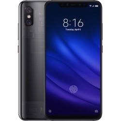 Telefon mobil Xiaomi Mi 8 Pro dual SIM 8GB+128GB