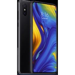 Telefon mobil Xiaomi Mi Mix 3 dual SIM 6GB+128GB