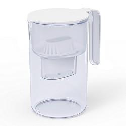Cana filtru de apa Xiaomi