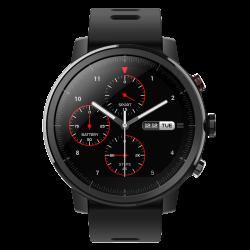 Ceas smartwatch Xiaomi Amazfit STRATOS