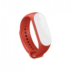 Curea bratara fitness Xiaomi Mi Band 3