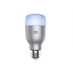 Smart Light Bulb Xiaomi