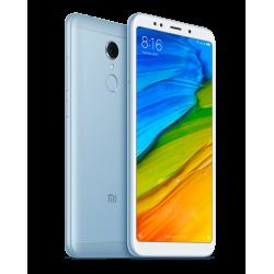 Telefon mobil Xiaomi Redmi 5 dual SIM 3GB+32GB