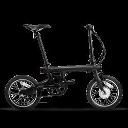 Bicicleta electrica pliabila Xiaomi