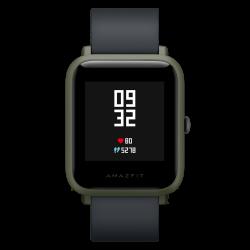 Ceas smartwatch Xiaomi Amazfit Bip