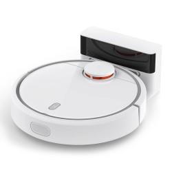 Aspirator Roborock-Vacuum Cleaner 2 EU-White