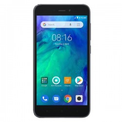 Telefon mobil Xiaomi Redmi Go dual SIM 1GB+8GB