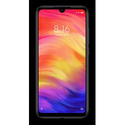 Telefon mobil Xiaomi Redmi Note 7 dual sim 4GB+64GB