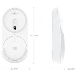 Mouse Portabil Xiaomi