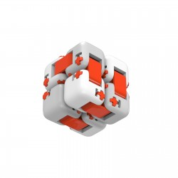 Cub antistress si concentare Xiaomi Mi Fidget Cube
