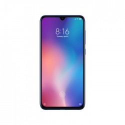 Telefon mobil Xiaomi Mi 9 SE dual SIM 6GB+128GB