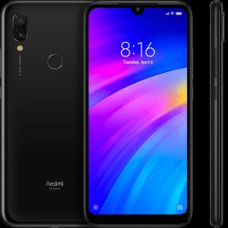 Telefon mobil Xiaomi Redmi 7 dual SIM 3GB+32GB