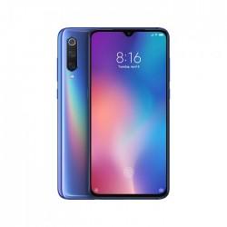Telefon mobil Xiaomi Mi 9 dual SIM 6GB+64GB