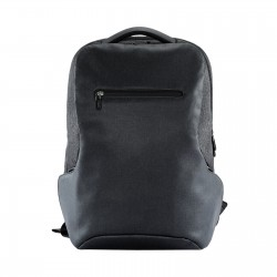 Rucsac Urban Backpack Xiaomi