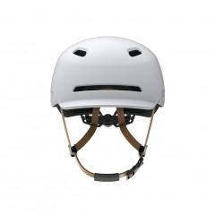 Casca protectie Smart4u...