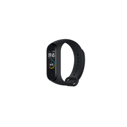 Bratara fitness Mi Smart Band 4 EU