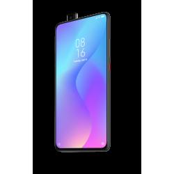 Telefon mobil Xiaomi Mi 9T dual SIM 6GB+64GB