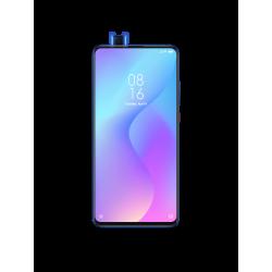 Telefon mobil Xiaomi Mi 9T dual SIM 6GB+128GB