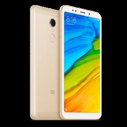 Telefon mobil Xiaomi Redmi 5 dual SIM 2GB+16GB Resigilat