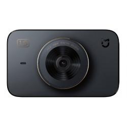 Camera auto Xiaomi Dash Cam 1S