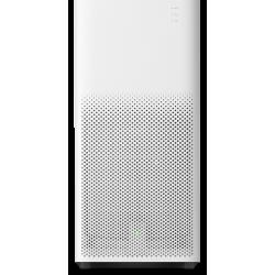 Purificator aer Xiaomi Mi 2H