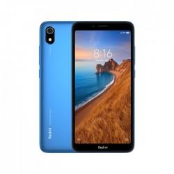 Telefon mobil Xiaomi Redmi 7A dual SIM 2GB+16GB