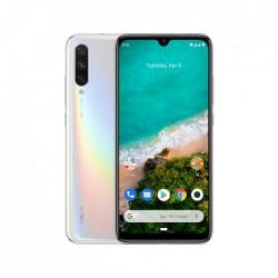 Telefon mobil Xiaomi Mi A3 dual SIM 4GB+64GB