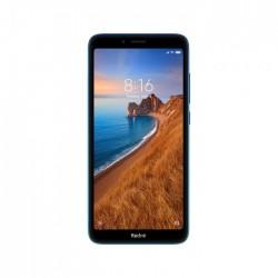 Telefon mobil Xiaomi Redmi 7A dual SIM 2GB+32GB