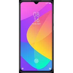 Telefon mobil Xiaomi Mi 9 lite dual SIM 6GB+128GB
